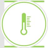 Produkuj ciepło i/lub chłód na potrzeby własne lub pobliskich zakładów/gospodarstw